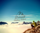 Dolomiti Walking Festival